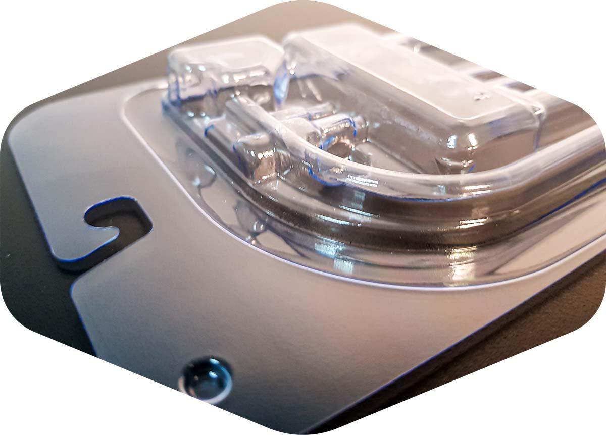 ambalaj-plastic-termoformat
