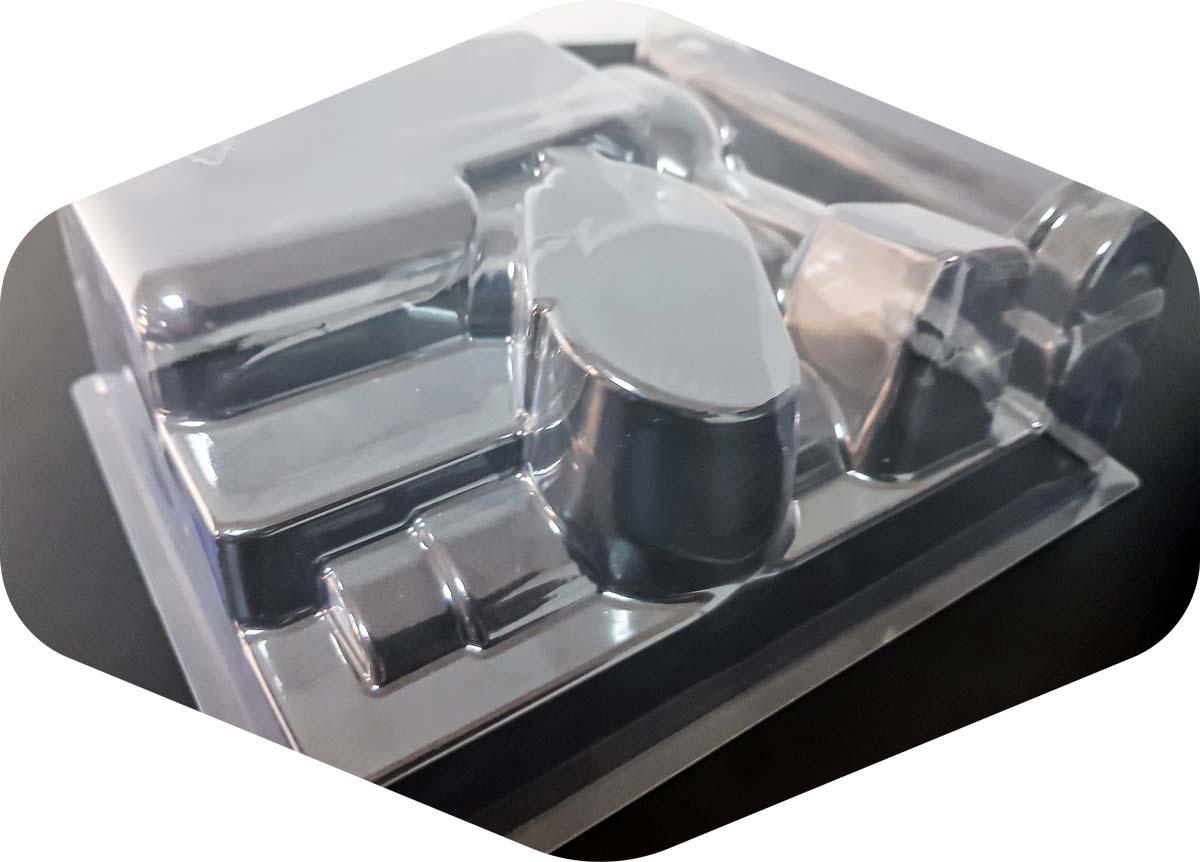 ambalaj-termoformat-produse